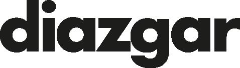 Diazgar Logo